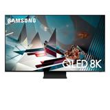 "Samsung QE65Q950T SMART QLED TV 65"" (163cm), 8K"