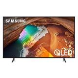 """Samsung QE75Q60 SMART QLED TV 75"""" (189cm), UHD"""