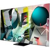 "Samsung QE85Q950T SMART QLED TV 85"" (216cm), 8K"