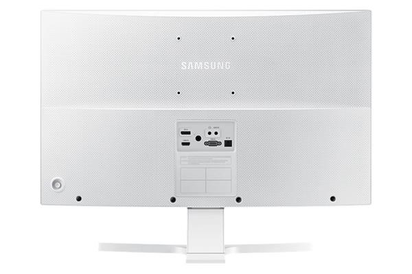 96e4d080f ... Samsung S27E391 27