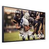 "Samsung The Terrace QE65LST7 QLED TV 65"" (163cm), 4K"