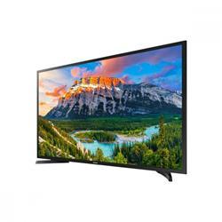 "Samsung UE32N5372 SMART LED TV 32"" (81cm), FullHD"