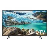 """Samsung UE40NU7182 SMART LED TV 40"""" (102cm), UHD"""