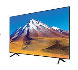 """Samsung UE43TU7092 SMART LED TV 43"""" (108cm), UHD"""