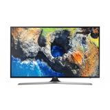 "Samsung UE55MU6172 SMART LED TV 55"" (138cm), UHD"