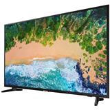 """Samsung UE65NU7092 SMART LED TV 65"""" (156cm), UHD"""