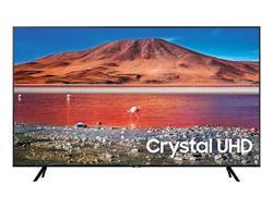 """Samsung UE75TU7172 SMART LED TV 75"""" (189cm), UHD"""