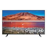 "Samsung UE75TU7172 SMART LED TV 75"" (189cm), UHD"