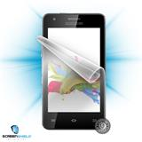 ScreenShield GoClever Quantum 400 - Film for display protection