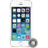 ScreenShield iPhone 5/5C/5S Tempered Glass - Film for display protection