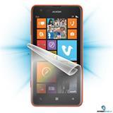 ScreenShield Nokia Lumia 625 - Film for display protection