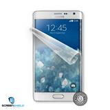 ScreenShield Samsung Galaxy Note Note Edge N915 - Film for display protection