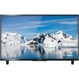 """Sencor SLE 3219 81 cm (32"""") HD LED TV black"""