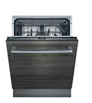SIEMENS_iQ300, Plne zabudovateľná umývačka riadu 60 cm
