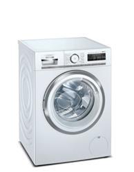 SIEMENS_Spredu plnená práčka, 10 kg, 1600 otáček za minutu, iQ700