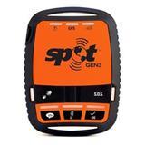 SPOT GEN3 - Satelitný lokalizátor
