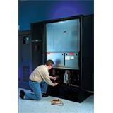 Start-Up Service 5X8 for (1) Symmetra 80/96 kW UPS, first XR Frame