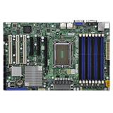 Supermicro motherboard H8SGL