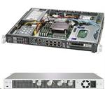 Supermicro Server SYS-1019C-FHTN8 1U SP