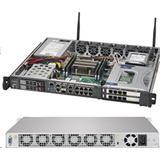 Supermicro Server SYS-1019D-16C-FHN13TP