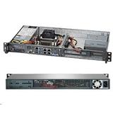 Supermicro Server SYS-5018A-FTN4 Intel® Atom™ Processor C2758