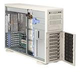Supermicro Server SYS-7045B-TR+ 4U