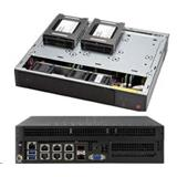 Supermicro Server SYS-E301-9D-8CN8TP mini1U SP