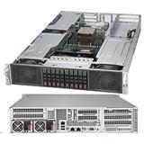 Supermicro Storage Server SYS-2028GR-TRT 2U DP