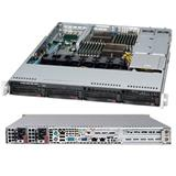Supermicro® SuperServer AS-1022G-NTF