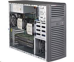 Supermicro Workstation SYS-7038A-I