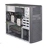 Supermicro Workstation SYS-7038A-I
