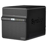 Synology™ DiskStation DS416j 4x HDD NAS
