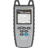 T3 Innovation Coax Clarifier CC210 - priestroj pro koax. siete