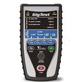 T3 Innovation - GT1005 GigTest - double - validátor dátových sietí