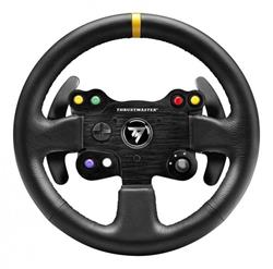 Thrustmaster Volant TM Leather 28 GT Add-On pre T300/T500/TX Ferrari 458 Italia (4060057)