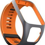 TomTom remienok Runner 2/3, Spark 3 - gray/orange (S)