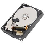 "Toshiba HDD Desktop 3TB 7200rpm, 64MB, SATA, 3.5"" 6GB/s"