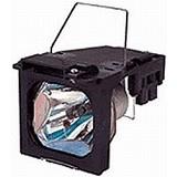 TOSHIBA Lampa do projektora ( T100/TW100 )