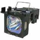 TOSHIBA Lampa do projektora ( T700, 701,500, 501,400,401, S200, 201 )