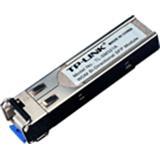 TP-LINK TL-SM321A SFP WDM 1Gbps 10km, SM/LC MiniGBIC modul