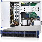 Tyan Server 1S AMD EPYC™ 7261 26 SATA Storage Server 2U rack