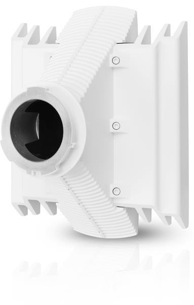 Ubiquiti PrismAP-5-90 (Horn-5-90) anténaa pre PrismStation 90st.