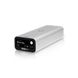 Ubiquiti Unifi Controller, Cloud Key G2