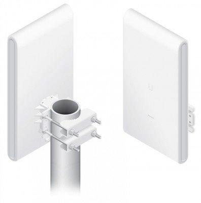 Ubiquiti Unifi Enterprise AP AC Mesh PRO (450/1300Mbps)
