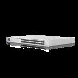 Ubiquiti UniFi Switch Aggregation PRO, 28x Fiber Ports 10 Gigabit + 4x 25G SFP28 ports
