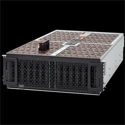 Ultrastar Data102 102x 14TB SASSE4U102-102 1428TB nTAA He SAS 512E ISE