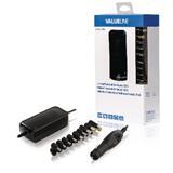 Valueline univerzálny adaptér do auta pre NTB 12V, 120 W
