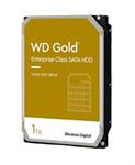 """WD Gold 3,5"""" HDD 1,0TB 7200RPM SATA 6Gb/s"""