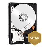 """WD Gold 3,5"""" HDD 4,0TB 7200RPM 128MB SATA 6Gb/s"""