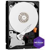 """WD Purple 3,5"""" HDD 8,0TB IntelliSeek RPM 256MB SATA 6Gb/s"""